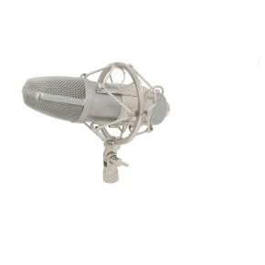 CCU1 USB Studio Condenser Microphone